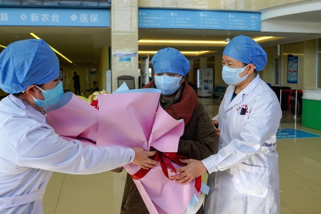 328 benh nhan nhiem virus corona o Trung Quoc xuat vien hinh anh 1 beijing_feb_2_ians_a_total_of_328_patients_infected_with_the_novel_978473.jpg
