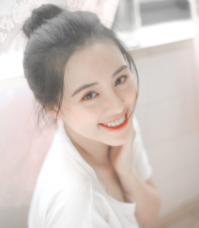 hot girl canh sat anh 2