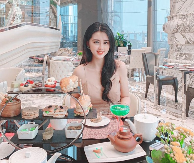 hot girl canh sat anh 5