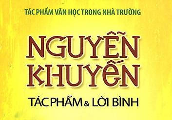 Tam nguyen Yen Do anh 4
