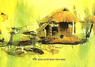 Tam nguyen Yen Do anh 6