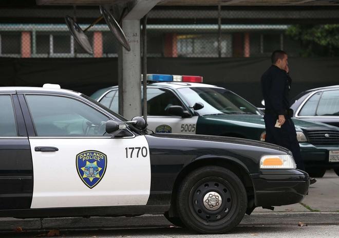 Cặp vợ chồng gốc Việt ở Mỹ bị trói và cướp tài sản 2300x0