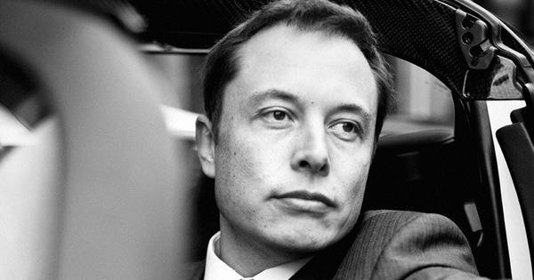 Can benh Elon Musk lo so mac phai nguy hiem nhu the nao? hinh anh 1