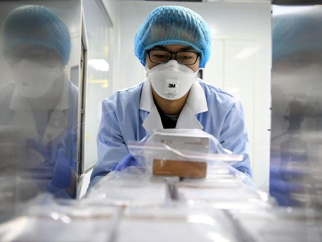Trung Quoc chua khoi cho 632 benh nhan nhiem virus corona hinh anh 1 a9079d39_0625_4143_845b_5dfa0c7e1309_w1200_r1.33_fpx46.77_fpy44.98.jpg