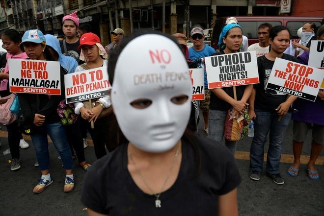 Philippines muon My vien tro vo dieu kien hinh anh 1