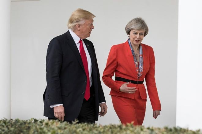 EU bat an truoc giong dieu hieu chien cua My thoi Trump hinh anh 3