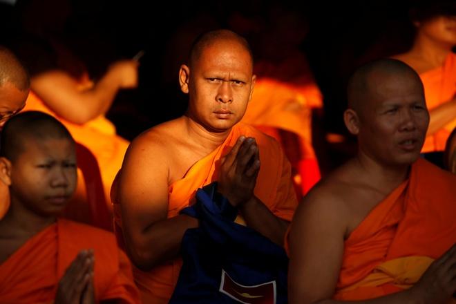su Thai Lan quyen luc anh 1