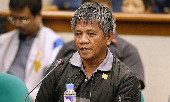 'Sat thu cua Duterte' kien tong thong Philippines ra toa quoc te hinh anh 2