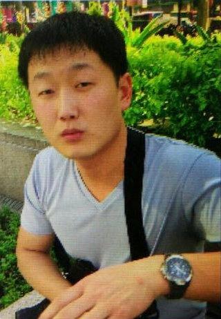 nghi an Kim Jong Nam anh 2