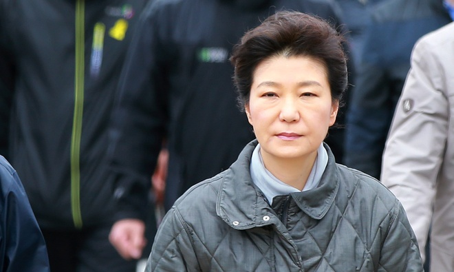 pha Sewol anh 1
