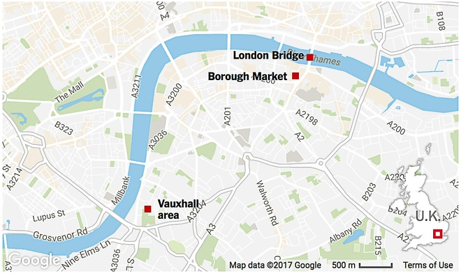 Tan cong khung bo o London anh 4