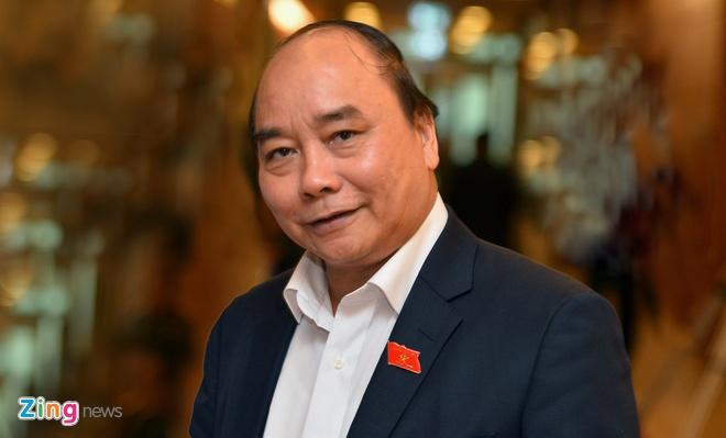 Thu tuong sap tham Duc, Ha Lan va du Hoi nghi G20 hinh anh