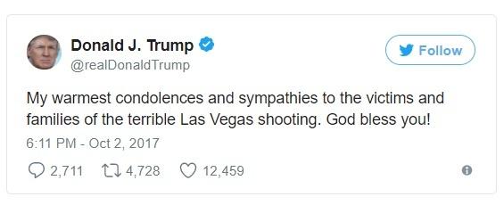 xa sung o Las Vegas anh 1