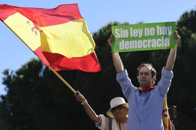 Catalonia tuyen bo doc lap anh 1