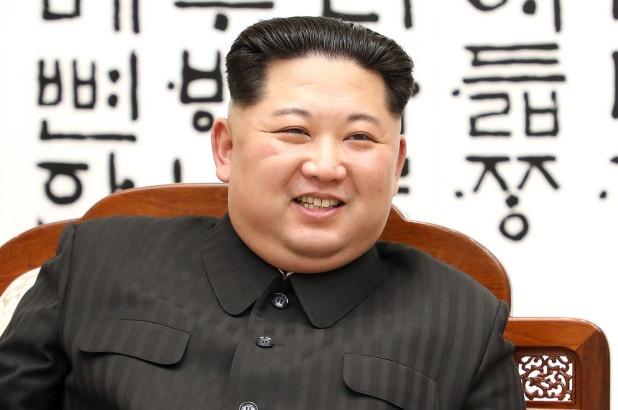 Nguoi dan Singapore: Ong Kim Jong Un rat dung cam hinh anh