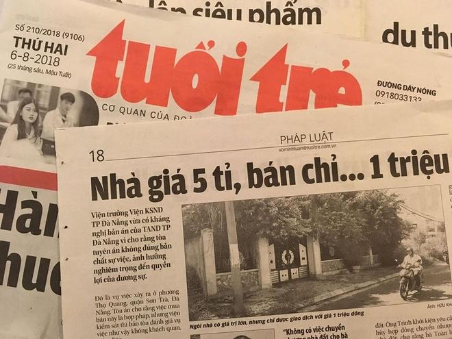 Diem bao 6/8: Hang Trung Quoc tran ngap cho dien tu hinh anh 1