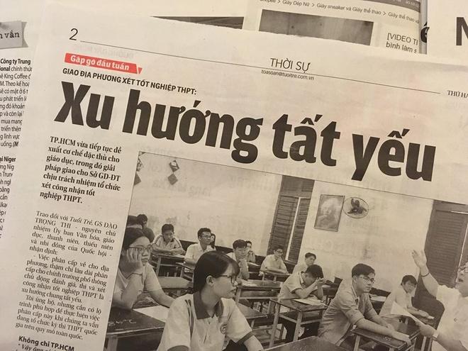 Diem bao 6/8: Hang Trung Quoc tran ngap cho dien tu hinh anh 2