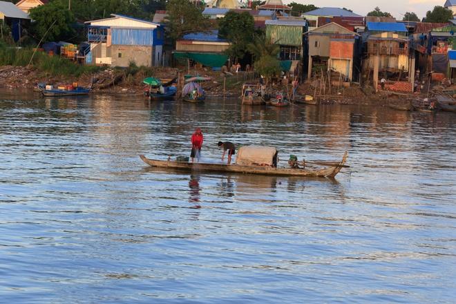 hop tac Nhat Ban - Mekong anh 1