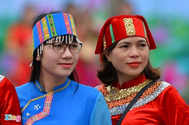 Kim Jong Un Viet Nam anh 30