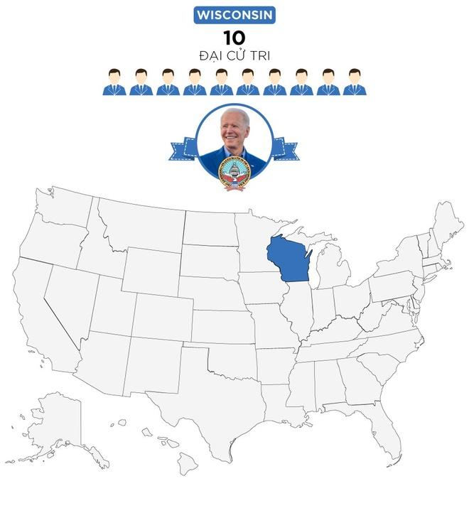 Trump - Biden anh 141