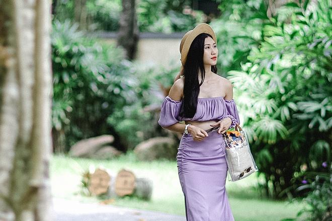 Đánh giá Nam Nghi Resort Phú Quốc