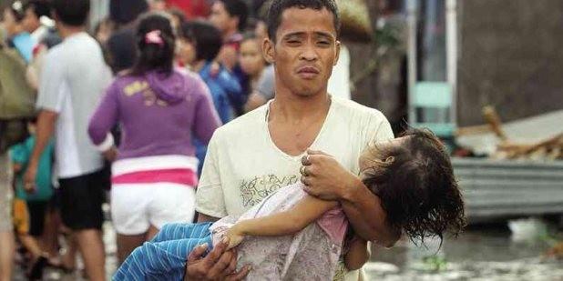 'Philippines ca ngoi Viet Nam' noi bat nhat tuan qua hinh anh