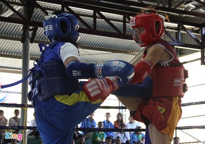 Lich thi dau SEA Games 20/12: Nong 3 tran chung ket bong da hinh anh 2