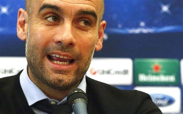 Pep Guardiola tu choi co hoi dan dat M.U hinh anh