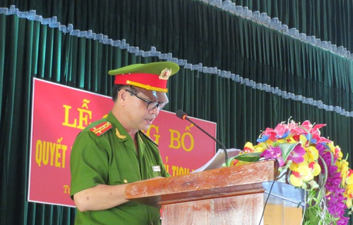 Ngay Ve Cua Hon 400 Pham Nhan Tai Trai Giam Quyet Tien Hinh Anh 1