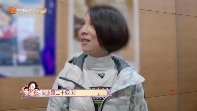 'Hoa dan TVB' Thai Thieu Phan ran nut me ruot, lanh nhat nha chong hinh anh 1