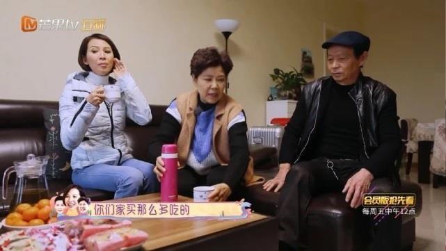 'Hoa dan TVB' Thai Thieu Phan ran nut me ruot, lanh nhat nha chong hinh anh 2