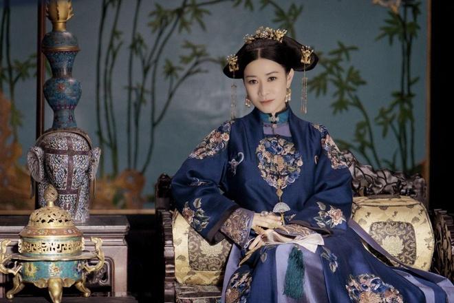 Tai sao boi canh trong phim TVB lai ngheo nan? hinh anh 3
