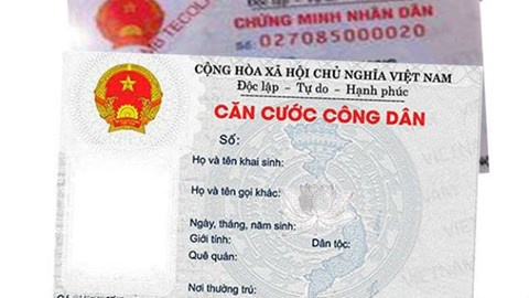 Lang phi 650 ty dong cap the can cuoc cho tre duoi 14 tuoi hinh anh