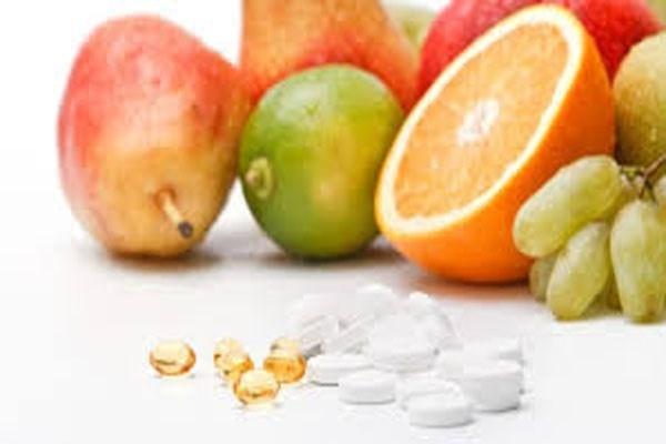 Nhieu vitamin tiep tay cho benh ung thu hinh anh 3