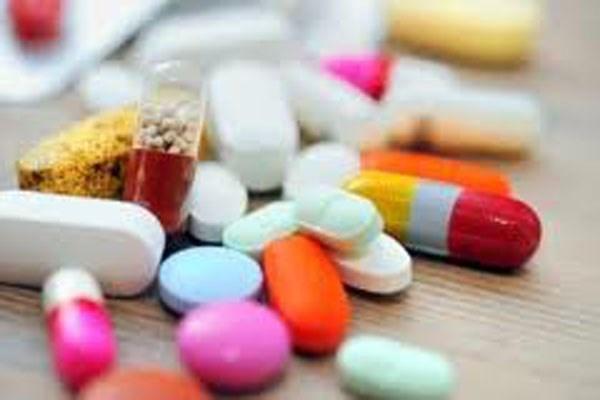 Nhieu vitamin tiep tay cho benh ung thu hinh anh 4