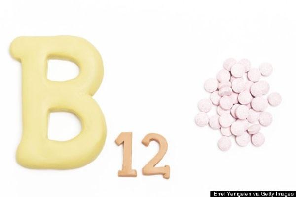 Nhieu vitamin tiep tay cho benh ung thu hinh anh 5