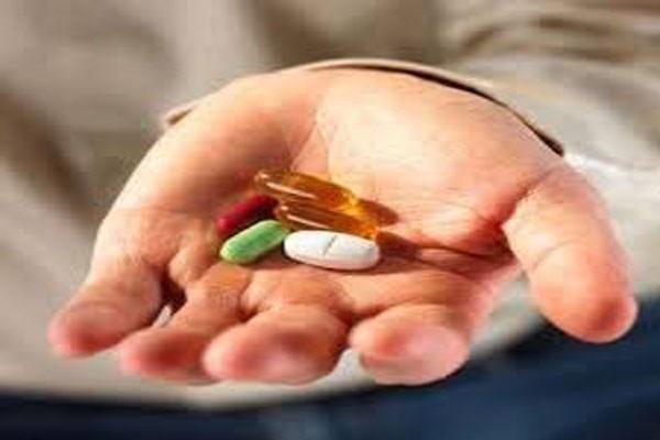 Nhieu vitamin tiep tay cho benh ung thu hinh anh 6