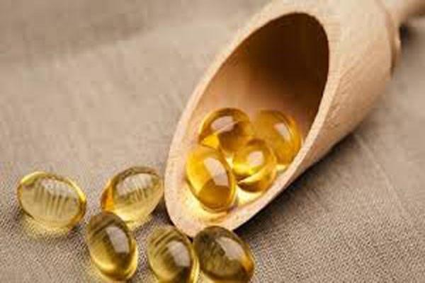 Nhieu vitamin tiep tay cho benh ung thu hinh anh 7