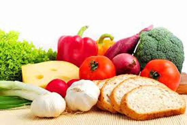 Nhieu vitamin tiep tay cho benh ung thu hinh anh 8