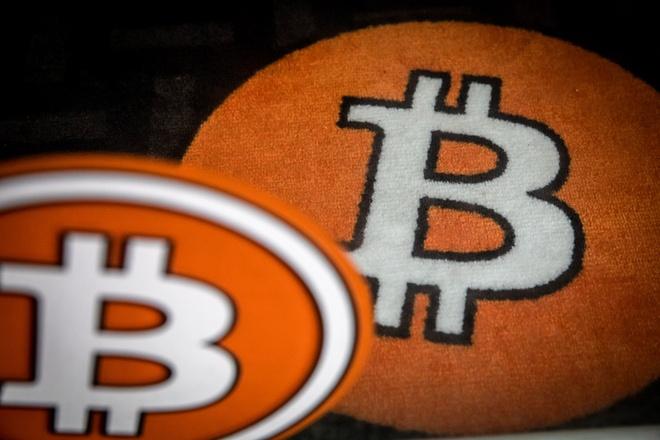 thong-tin-ve-quy-etf-co-the-khien-bitcoin-tao-dinh-moi