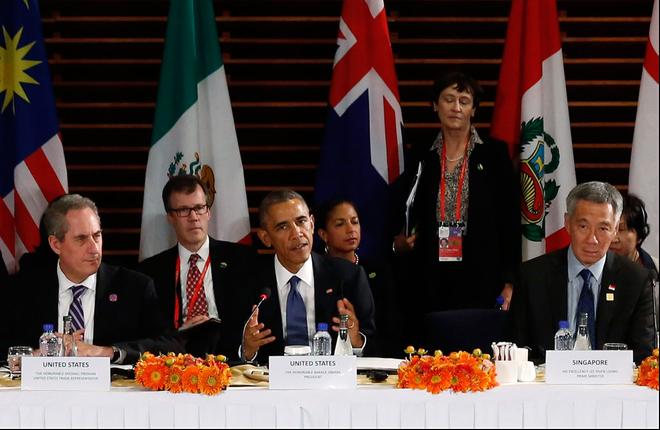 Vi sao dam phan TPP keo dai va phuc tap? hinh anh