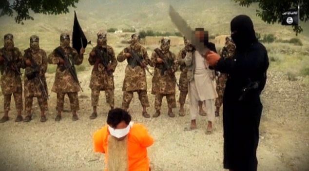 IS tung video mai kiem de hanh quyet tu binh hinh anh