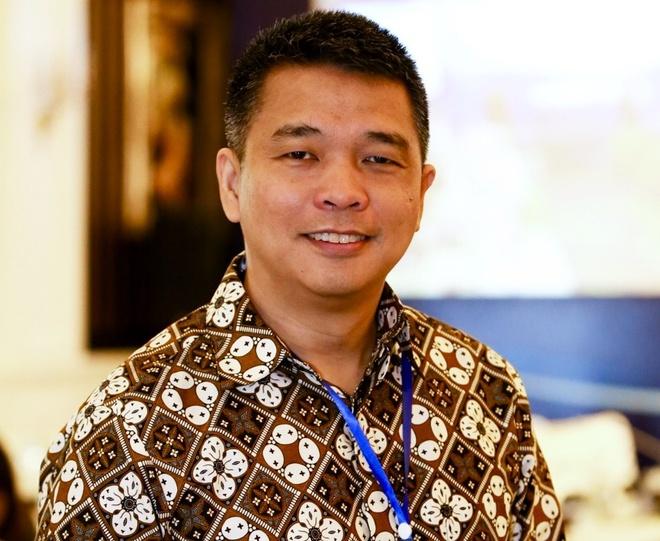 'Philippines se thang trong phan bac duong chin doan' hinh anh 1