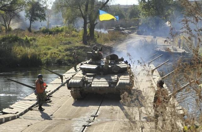 My mo rong trung phat Nga vi tinh hinh Ukraine hinh anh 1
