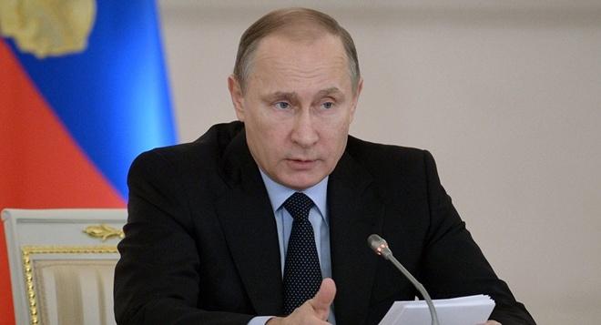 Putin ra lenh lap don vi chong khung bo vung ven bien hinh anh