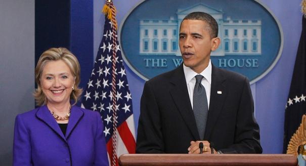 Ong Obama se noi gi o Thong diep Lien bang cuoi cung? hinh anh 2