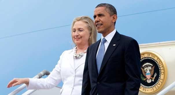 Ong Obama: Ba Clinton hieu ro cong viec cua tong thong hinh anh