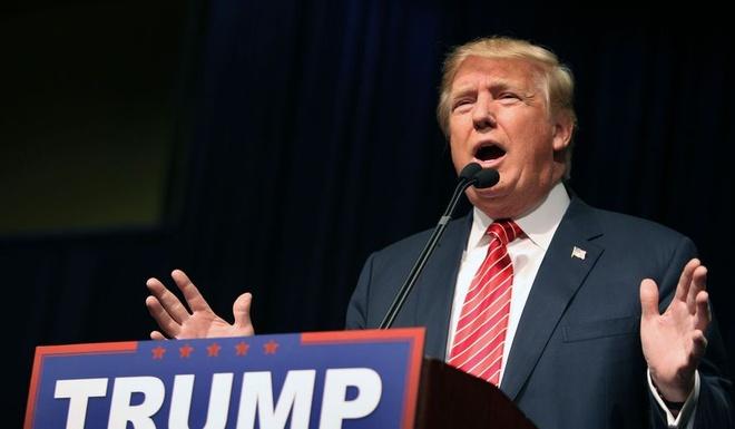 Ty phu Trump: 'An mang cung khong lam giam ty le ung ho toi' hinh anh