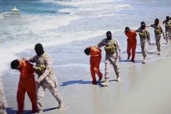 Nhung ly do khien al-Qaeda du doan IS se suy vong hinh anh 3