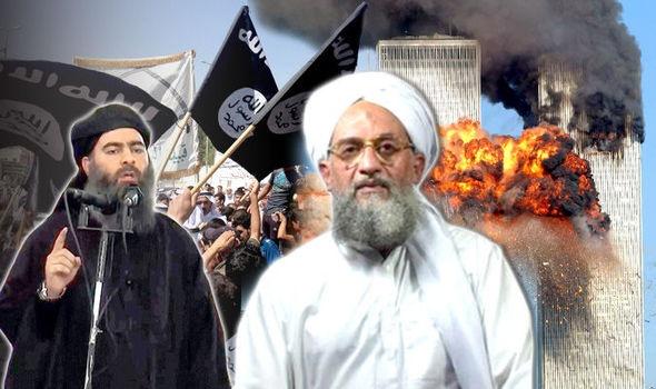 Nhung ly do khien al-Qaeda du doan IS se suy vong hinh anh 2